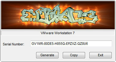 Download VMware Workstation 11 Full Crack, VMware Workstation 11 Full Crack, phần