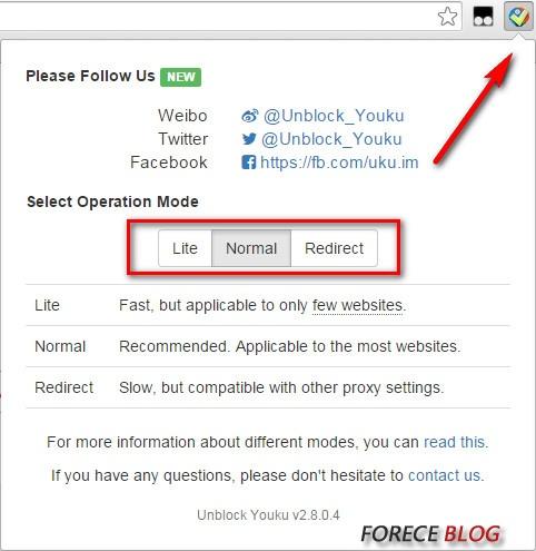 unblock youku_chorme_1
