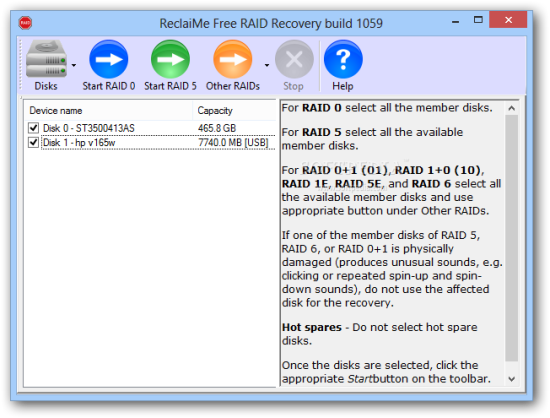 ReclaiMe-Free-RAID-Recovery_1