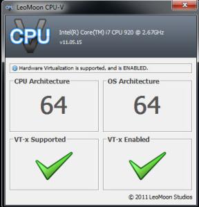 VT-leomoon-check-result-288x300