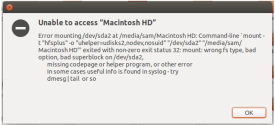 unable-to-access-macintosh-hd