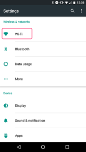 android-pac-setting-1