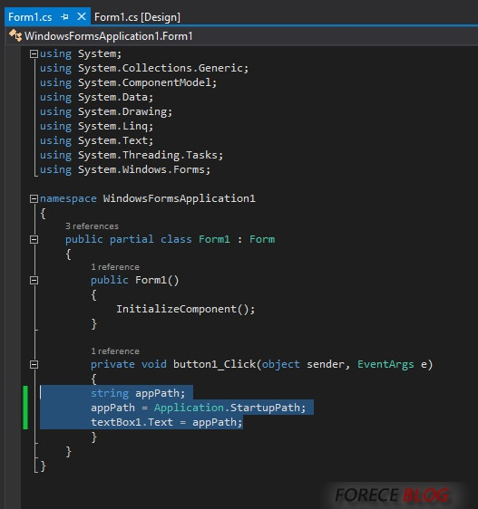 application path vb.net
